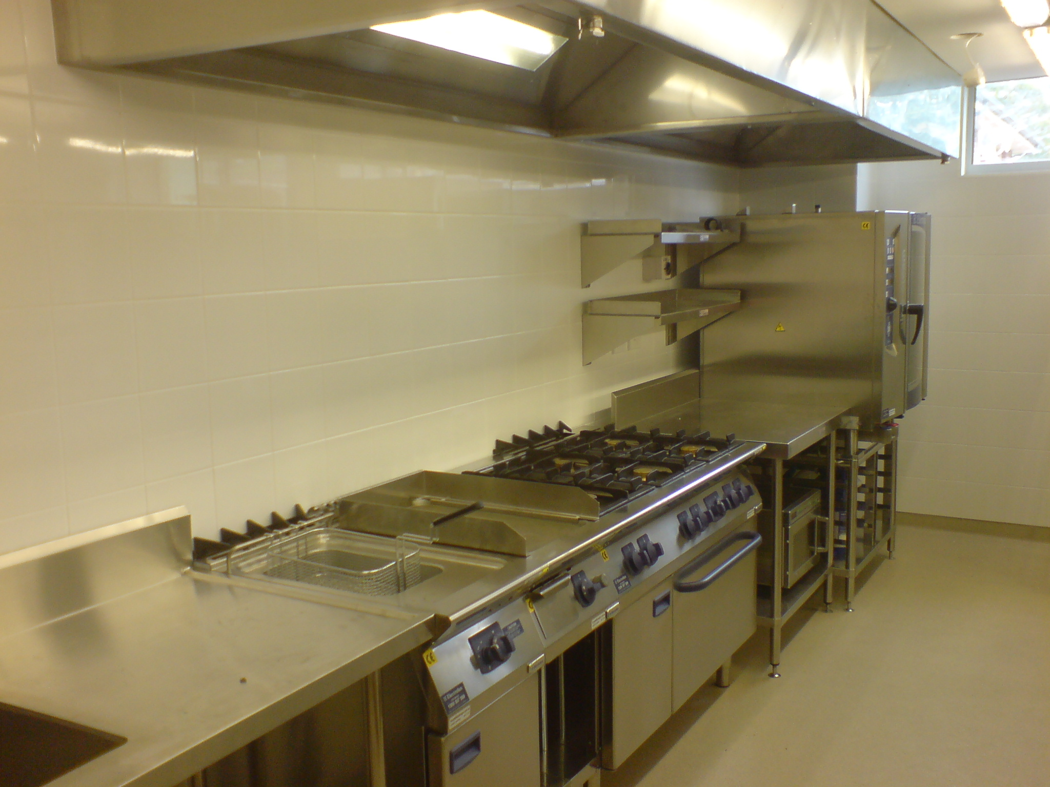 commercial kitchens hospitality design melbourne commercial kitchen
